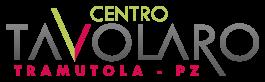 Centro Tavolaro – Fisioterapia e Riabilitazione – Tramutola PZ